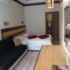 Mersu A'la Konak Otel Турция, Дербент - отзывы, цены и фото номеров - забронировать отель Mersu A'la Konak Otel онлайн комната для гостей фото 2