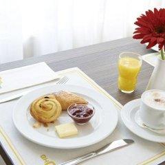 GHOTEL hotel & living München-Nymphenburg в номере фото 2