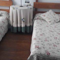 Отель Posada Torcaz фото 2