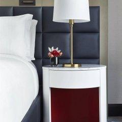 Отель The Ritz-Carlton, Washington, D.C. удобства в номере