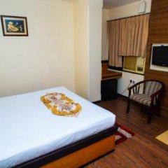 Hotel Simran Inn удобства в номере