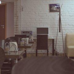 Мини-Отель Агиос на Курской фото 3