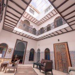 Отель Riad Dar Nawfal Марокко, Схират - отзывы, цены и фото номеров - забронировать отель Riad Dar Nawfal онлайн развлечения