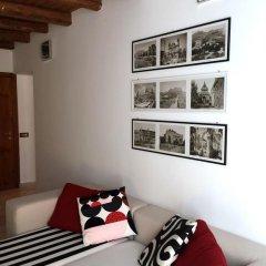 Отель Quattro Canti e 1/2 Италия, Палермо - отзывы, цены и фото номеров - забронировать отель Quattro Canti e 1/2 онлайн удобства в номере фото 2