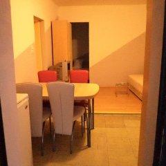 Отель Nina 2 Apartments Черногория, Тиват - отзывы, цены и фото номеров - забронировать отель Nina 2 Apartments онлайн балкон
