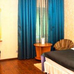Отель 69 Parallel Мурманск комната для гостей фото 4