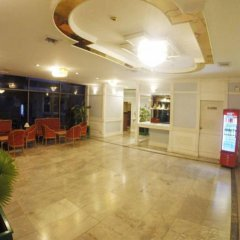 Phuket Town Inn Hotel Phuket интерьер отеля фото 2
