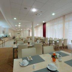 Отель Best Western Hotel Berlin Mitte Германия, Берлин - 2 отзыва об отеле, цены и фото номеров - забронировать отель Best Western Hotel Berlin Mitte онлайн питание