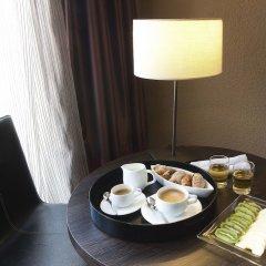 Отель Medium Valencia Испания, Валенсия - 3 отзыва об отеле, цены и фото номеров - забронировать отель Medium Valencia онлайн в номере фото 2