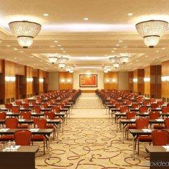 Отель InterContinental Budapest Будапешт помещение для мероприятий фото 2