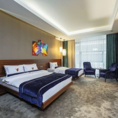 Gold Majesty Hotel Турция, Бурса - отзывы, цены и фото номеров - забронировать отель Gold Majesty Hotel онлайн комната для гостей