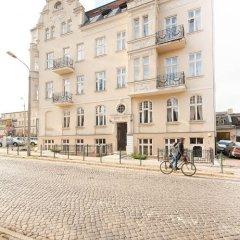 Отель Apartamenty Classico Польша, Познань - отзывы, цены и фото номеров - забронировать отель Apartamenty Classico онлайн пляж