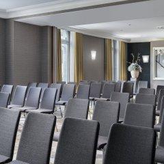 Отель The Ritz-Carlton, Hotel de la Paix, Geneva Швейцария, Женева - отзывы, цены и фото номеров - забронировать отель The Ritz-Carlton, Hotel de la Paix, Geneva онлайн помещение для мероприятий фото 2
