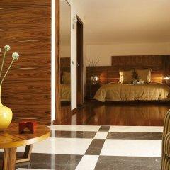 Отель Porto Palace Салоники спа