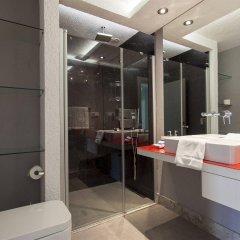 Q Spa Resort Турция, Сиде - отзывы, цены и фото номеров - забронировать отель Q Spa Resort онлайн ванная