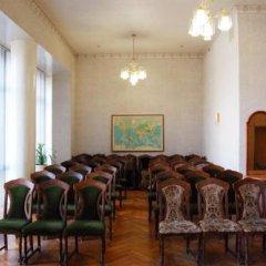 Гостиница Жовтневый фото 20