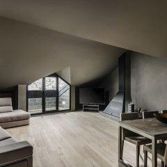 Отель Exe Prisma Hotel Андорра, Эскальдес-Энгордань - отзывы, цены и фото номеров - забронировать отель Exe Prisma Hotel онлайн фото 17