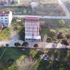 Boss II Hotel Турция, Эджеабат - отзывы, цены и фото номеров - забронировать отель Boss II Hotel онлайн фото 4