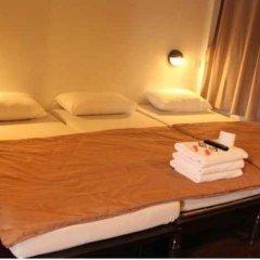 Отель SS Hotel Bangkok Таиланд, Бангкок - отзывы, цены и фото номеров - забронировать отель SS Hotel Bangkok онлайн комната для гостей фото 3