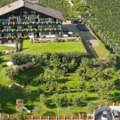 Отель Paulus Apartments Италия, Чермес - отзывы, цены и фото номеров - забронировать отель Paulus Apartments онлайн фото 7