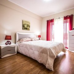 Апартаменты The Beach Apartment Wow by Green Vacations детские мероприятия