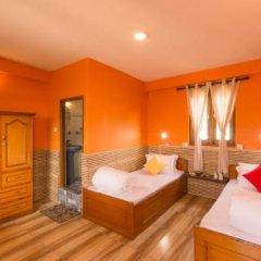 Отель Zostel Pokhara Непал, Покхара - отзывы, цены и фото номеров - забронировать отель Zostel Pokhara онлайн спа фото 2
