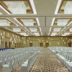 Отель Langham Place, Guangzhou фото 9