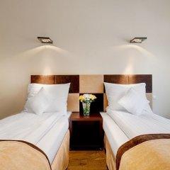 Boutique Hotel's Sosnowiec комната для гостей фото 5