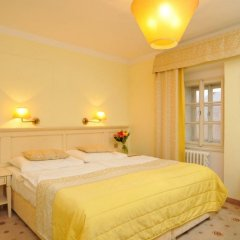 Отель Metamorphis Excellent Чехия, Прага - отзывы, цены и фото номеров - забронировать отель Metamorphis Excellent онлайн комната для гостей фото 2