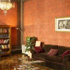 Hotel Orto de Medici развлечения