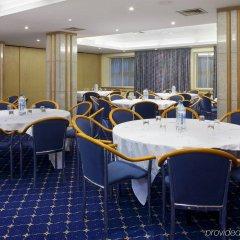 Отель Holiday Inn London Oxford Circus