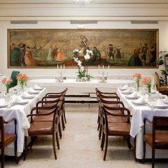 Отель Principe Pio Испания, Мадрид - 8 отзывов об отеле, цены и фото номеров - забронировать отель Principe Pio онлайн помещение для мероприятий