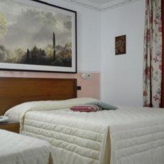 Отель Sovestro Италия, Сан-Джиминьяно - отзывы, цены и фото номеров - забронировать отель Sovestro онлайн детские мероприятия фото 2