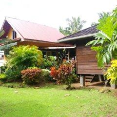 Отель Villa Arche de Noé Holiday home 3 фото 6