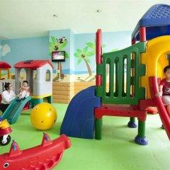 Отель Somerset Hoa Binh Hanoi детские мероприятия