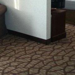 Отель Best Western Joliet Inn & Suites фото 19