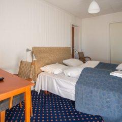 Отель Årslev Kro Дания, Орхус - отзывы, цены и фото номеров - забронировать отель Årslev Kro онлайн фото 14