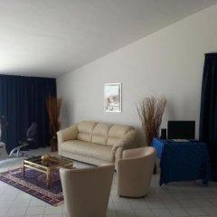 Hotel Mareblu Амантея комната для гостей фото 2
