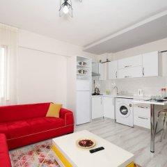 Talas Loft Residence Турция, Кайсери - отзывы, цены и фото номеров - забронировать отель Talas Loft Residence онлайн комната для гостей фото 3