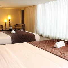 Hotel Chacao and Suites in Caracas, Venezuela from 127$, photos, reviews - zenhotels.com