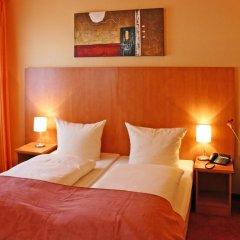 Отель Star am Dom Superior Германия, Кёльн - 11 отзывов об отеле, цены и фото номеров - забронировать отель Star am Dom Superior онлайн комната для гостей
