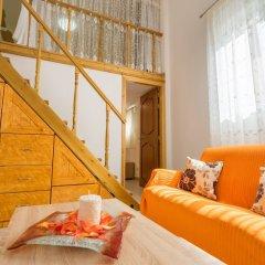 Отель Valentinas Amazing House детские мероприятия фото 2