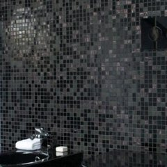 Royal Square Hotel & Suites ванная фото 2