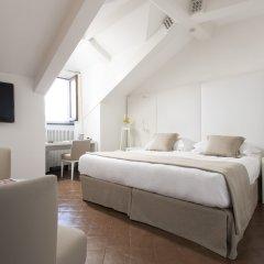 Отель NH Collection Grand Hotel Convento di Amalfi Италия, Амальфи - отзывы, цены и фото номеров - забронировать отель NH Collection Grand Hotel Convento di Amalfi онлайн комната для гостей