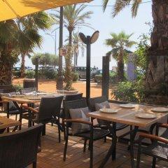Отель Miramar Испания, Льорет-де-Мар - 2 отзыва об отеле, цены и фото номеров - забронировать отель Miramar онлайн питание