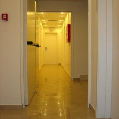 Отель Etoile интерьер отеля
