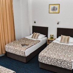 Hotel Slavija Belgrade Белград фото 7