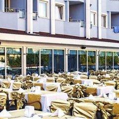 Rox Royal Hotel Турция, Кемер - 4 отзыва об отеле, цены и фото номеров - забронировать отель Rox Royal Hotel онлайн помещение для мероприятий