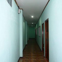 Отель Kantiang Guest House интерьер отеля фото 3