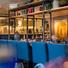 Отель Clarion Hotel Stavanger Норвегия, Ставангер - отзывы, цены и фото номеров - забронировать отель Clarion Hotel Stavanger онлайн фото 3